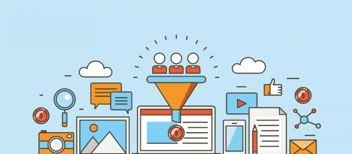 Etapas Fundamentais Do Marketing Digital 2