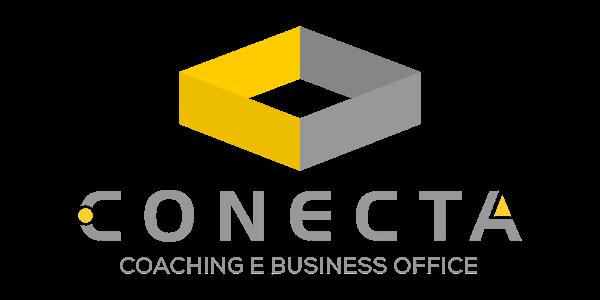 Conecta Coworking, Maestria Agência Digital, Clientes, Lucas Correia, Marketing Digital, Criação de Logo