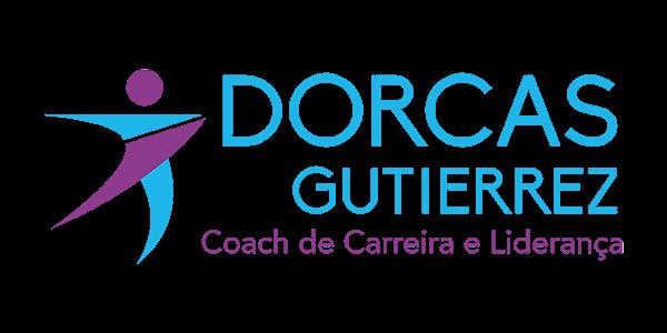 Dorcas Gutierrez, Maestria Agência Digital, Clientes, Lucas Correia, Marketing Digital, Criação de Logo