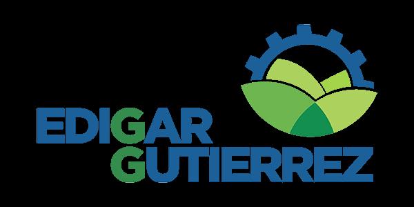 Edigar Gutierrez, Maestria Agência Digital, Clientes, Lucas Correia, Marketing Digital, Criação de Logo