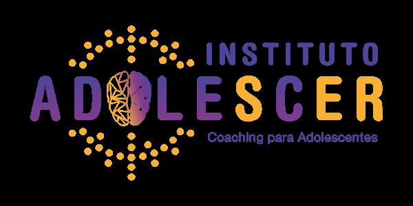 Instituto Adolescer, Maestria Agência Digital, Clientes, Lucas Correia, Marketing Digital, Criação de Logo