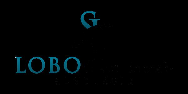 Lobo Advocacia, Maestria Agência Digital, Clientes, Lucas Correia, Marketing Digital, Criação de Logo
