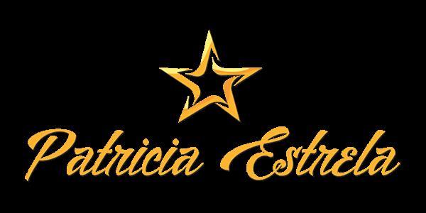 Patricia Estrela, Maestria Agência Digital, Clientes, Lucas Correia, Marketing Digital, Criação de Logo