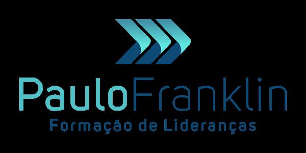 Paulo Franklin, Maestria Agência Digital, Clientes, Lucas Correia, Marketing Digital, Criação de Logo