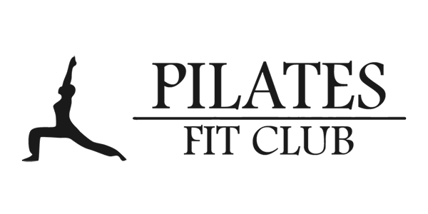 Pilates Fit Club, Maestria Agência Digital, Clientes, Lucas Correia, Marketing Digital, Criação de Logo