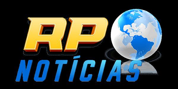 RP Notícias, Maestria Agência Digital, Clientes, Lucas Correia, Marketing Digital, Criação de Logo