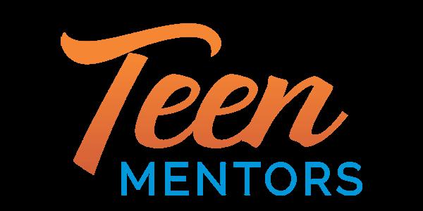 Teen Mentors, Maestria Agência Digital, Clientes, Lucas Correia, Marketing Digital, Criação de Logo