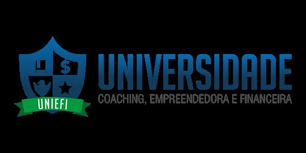 Universidade, , Maestria Agência Digital, Clientes, Lucas Correia, Marketing Digital, Criação de Logo