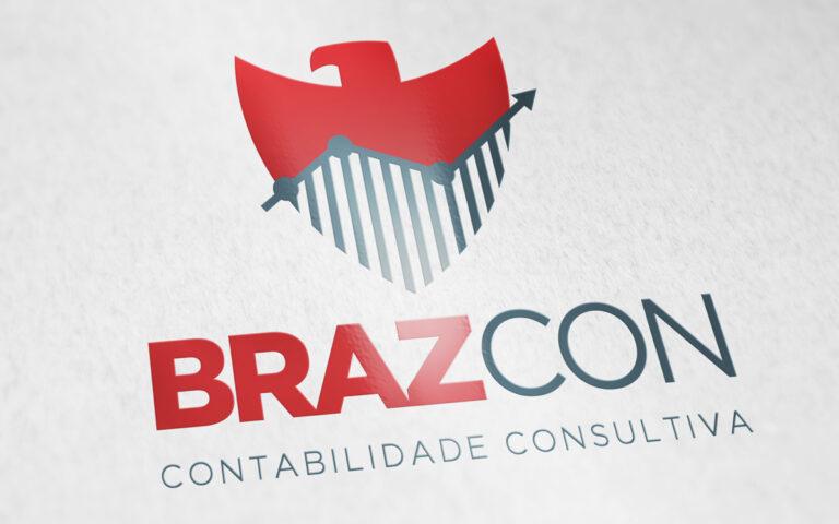brazcon