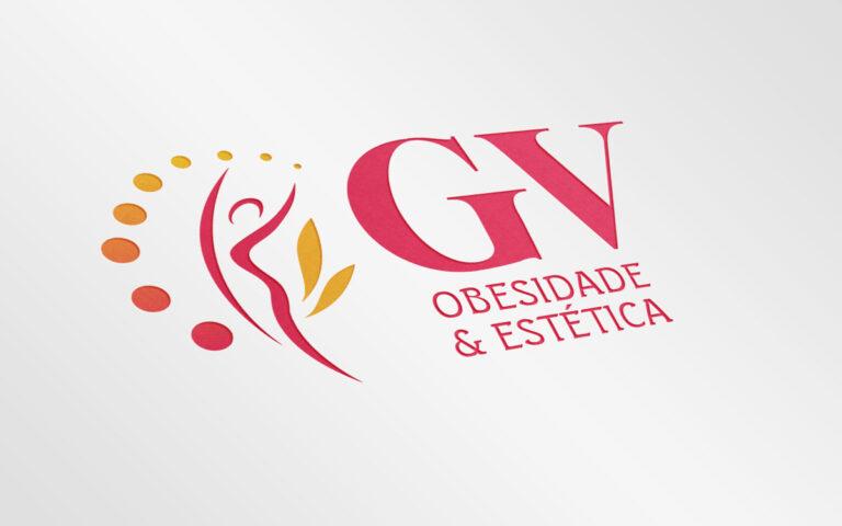 log-gv