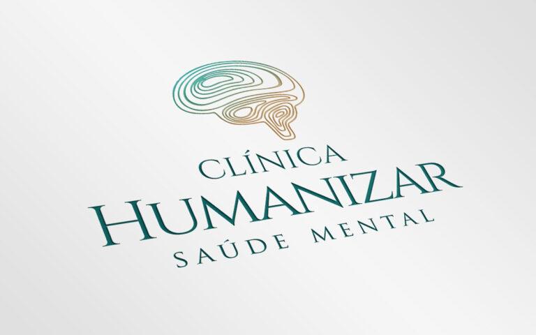 logo-humanizar