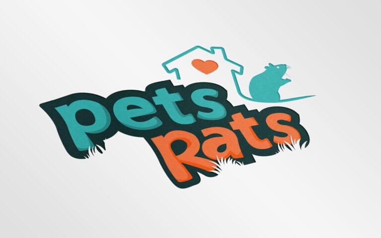 logo-petsrats
