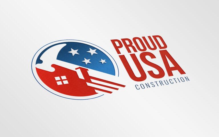 logo-proudusa