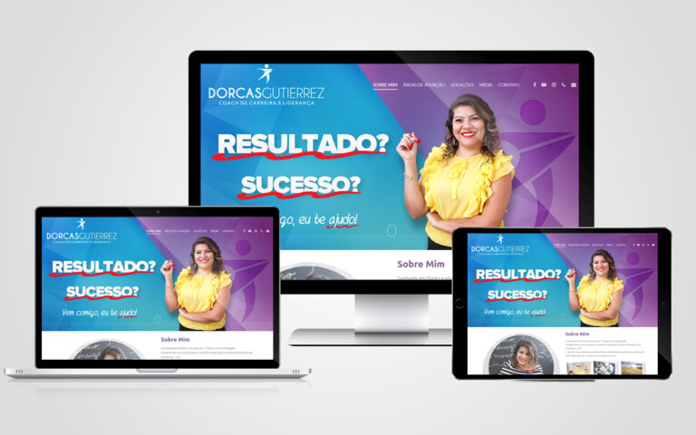 site-dorcas
